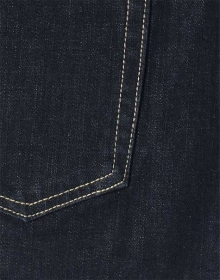 Atlantic Blue Dark Wash Jeans