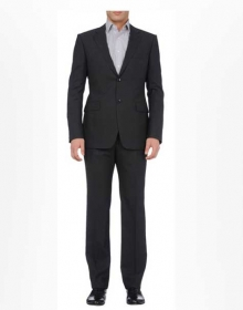 Cotton Fine Twill Suits
