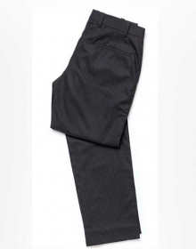 The American Collection - Wool Trouser