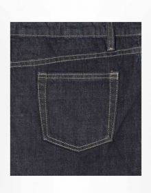 Bowman Blue Stone Wash Jeans