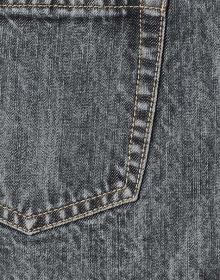Fielder Blue Blast Wash Jeans