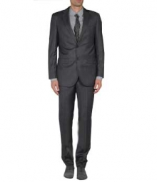 Terry Rayon Classic Suits