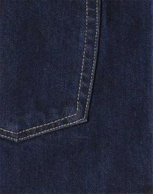 Heavy Arion Blue Stone Wash Jeans