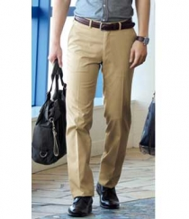 Cotton Classic Chinos