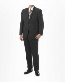 The French Collection - Wool Suits
