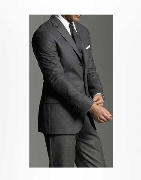 100 percent wool suits custom jeans suits leather